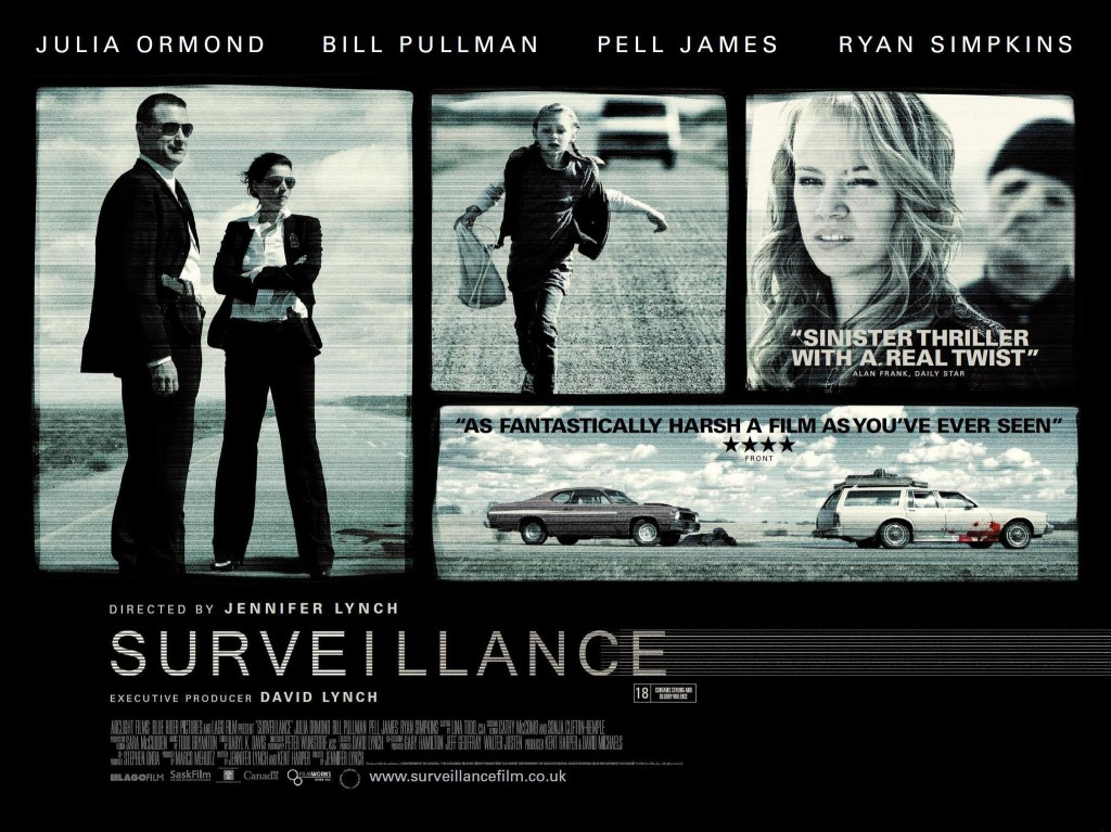 surveillance-(2008)-large-picture