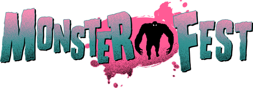 Monster_Fest_logo