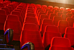 theater-seats-10152012